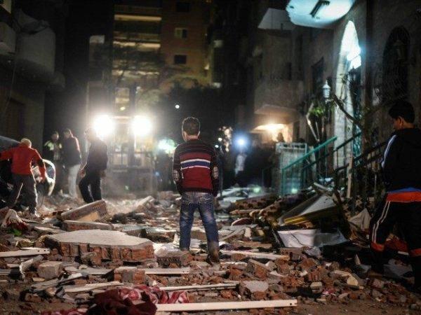 Egypt-bomb-blast