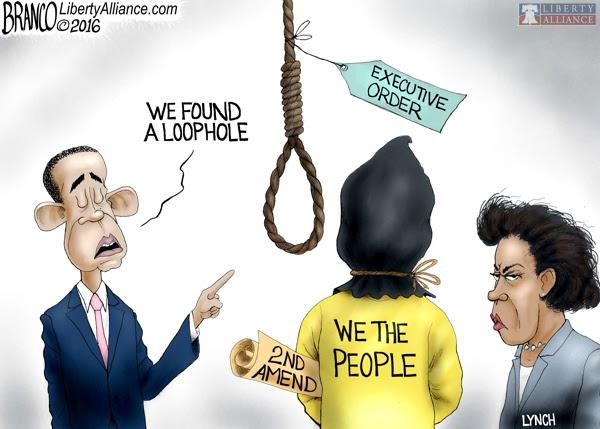 Obama Loophole
