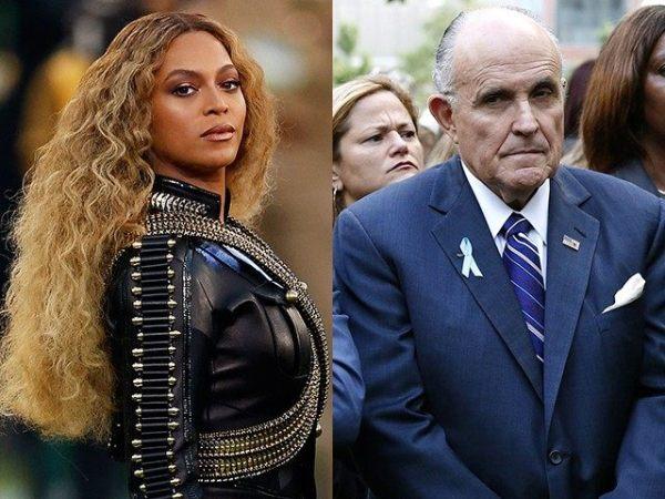 Beyonce-Rudy-Giuliani