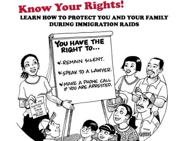 princeton-new-jersey-government-pamphlet-aiding-illegal-immigrants