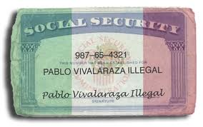 Illegal-Aliens-Social-Security-Card
