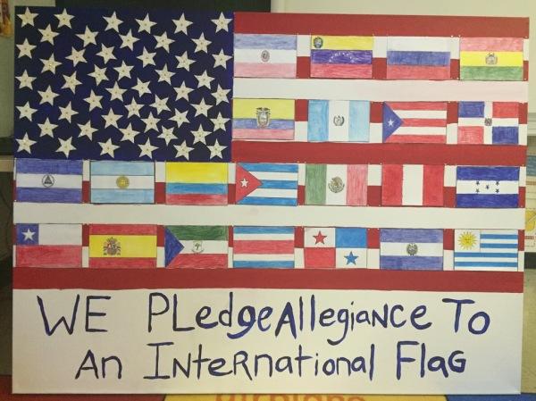 InternationalFlag