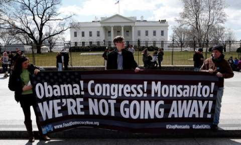 MonsantoProtectionAct
