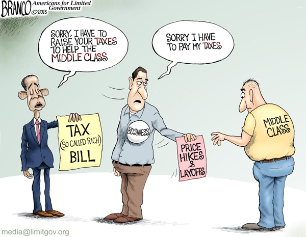 trickle-down-taxes