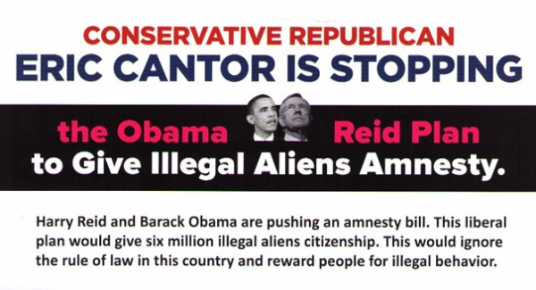 cantor_ad