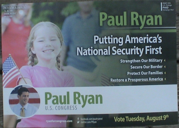 ryan-anti-amnesty-mailer-2-EDIT