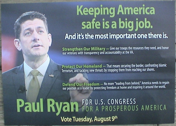 ryan-anti-amnesty-mailer