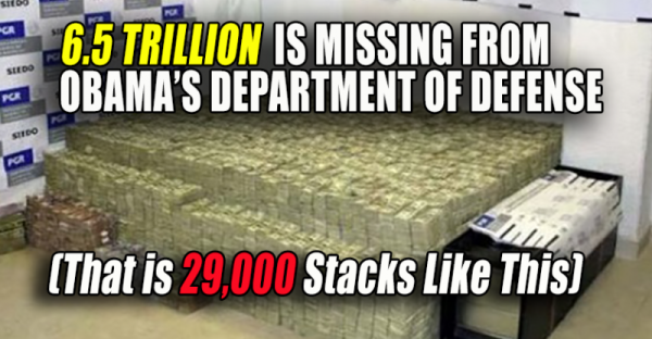 6.5-trillion-missing