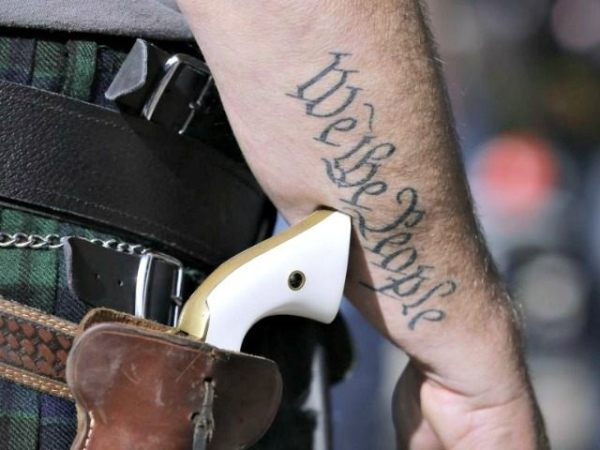 concealed-carry-we-the-people-tatoo