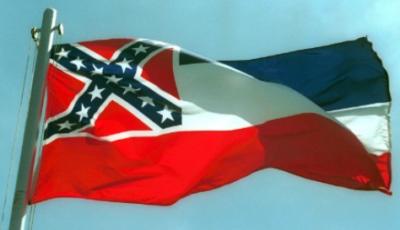 mississippistateflag