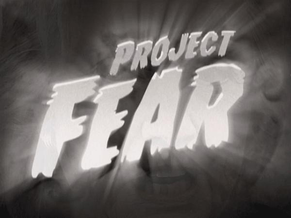 project-fear