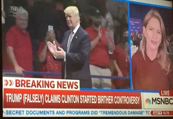 trump-clinton-birther