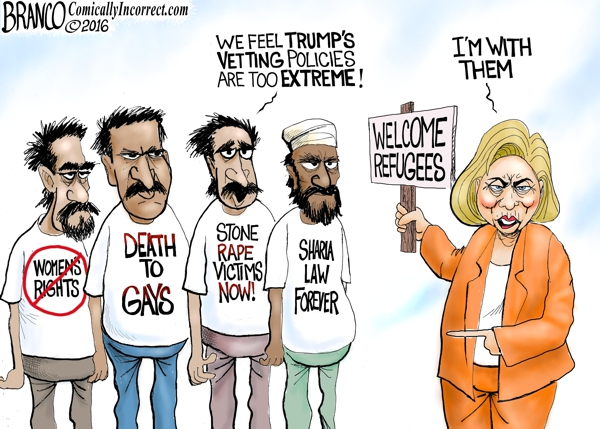 vetting-refugee-hillary