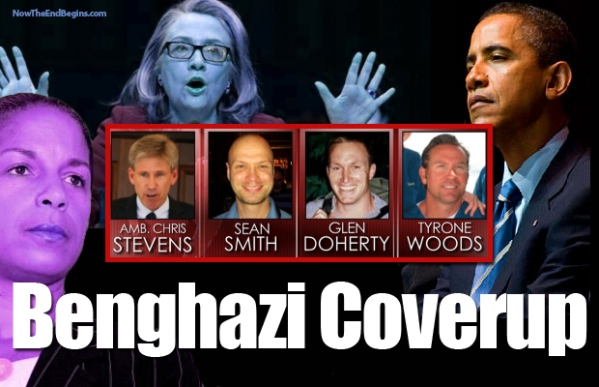 benghazi-coverup-barack-obama-hillary-clinton-susan-rice