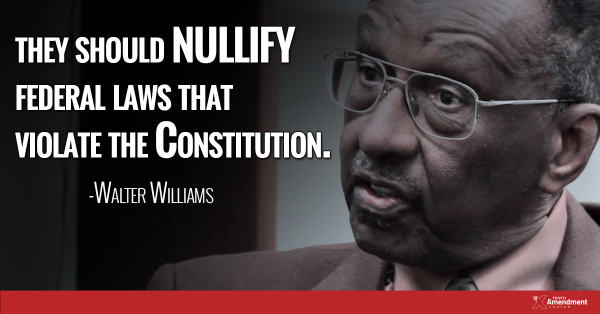 walter-williams-they-should-nullify
