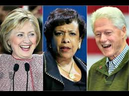 clinton-clinton-lynch
