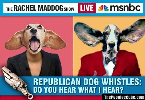 dog_whistle_rachel_maddow