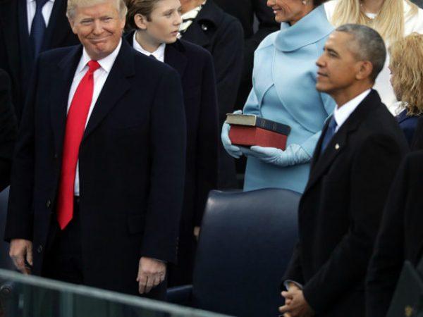 donald-trump-barack-obama-january-20-2017