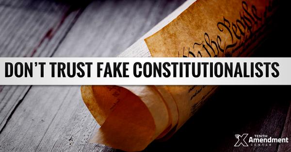 fake-constitutionalists