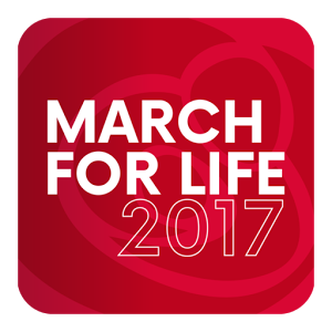 life-march
