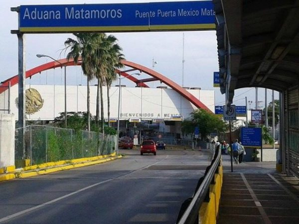 matamoros-bridge
