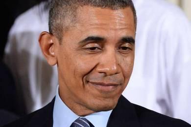 obama-sideways