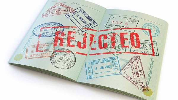 rejected-passport