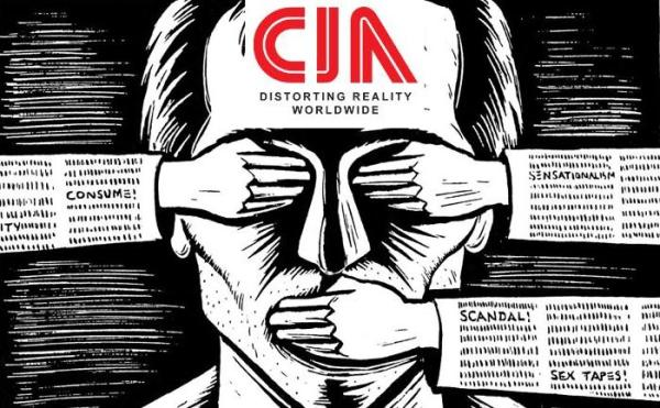 cia-msm-main-stream-media-control
