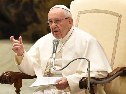 pope-lib-theology