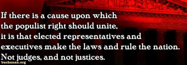 trump-must-break-judicial-power